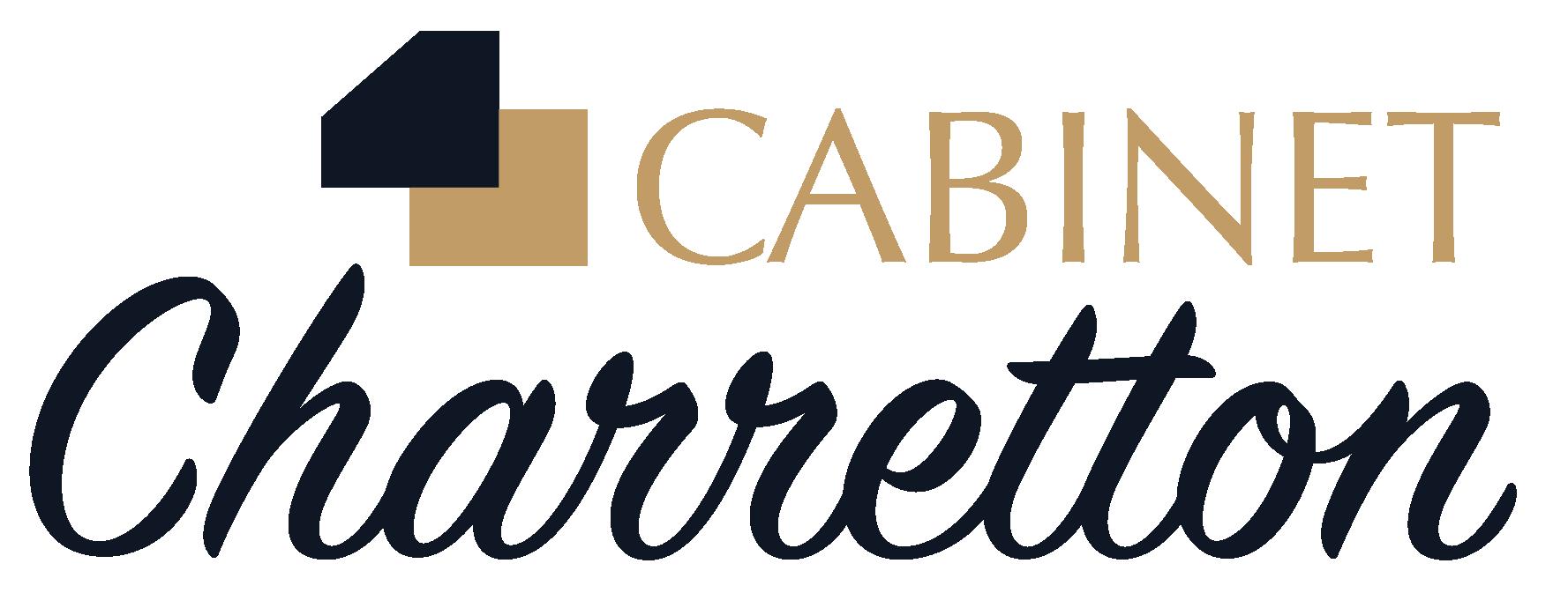 Cabinet Charretton