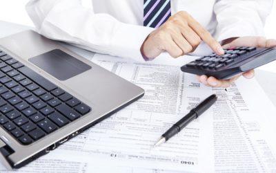 Indépendants, chefs d'entreprises, vous payez trop d'impôts ? Utilisez le Madelin !