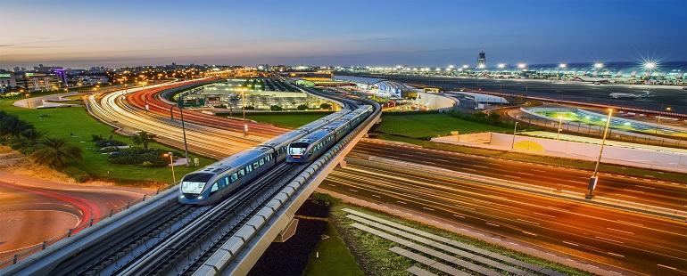 Investir dans les infrastructures
